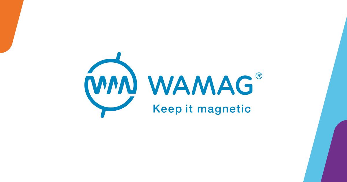 (c) Wamag.cz