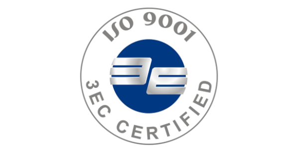 Quality Management in Accordance with ISO 9001:2015