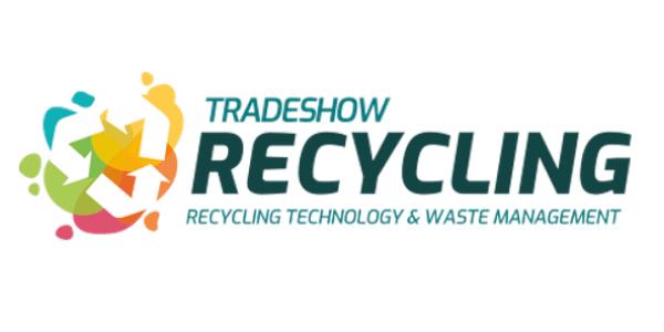 Výstava Recycling - 19. až 21. 11. 2019
