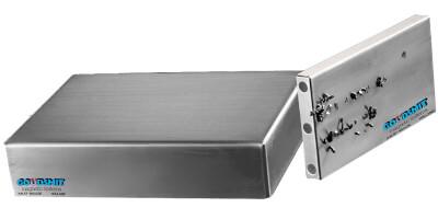 Deskový magnet