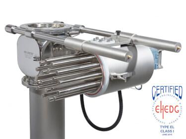 Foto_1_Cleanflow_magnet_easyclean_rotating_hydroform_EHEDG_Logo.jpg