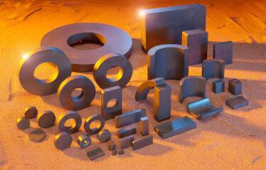 Foto_1Permanentní feritové magnety.jpg