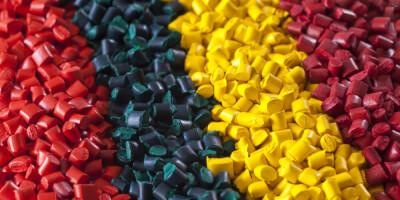 Plastikářství - ochrana technologií