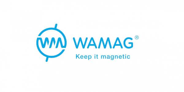 16. 3. 2020 - karanténa pro ČR - WAMAG je v provozu