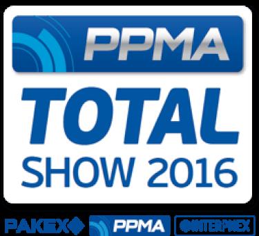 logo_ppma_total2016_(1).png
