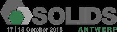 111116_SOLIDS_Logo_2018_Antwerp.png